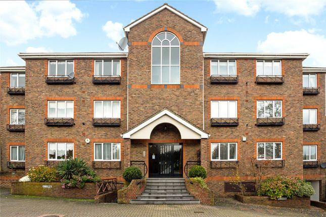 Picture No. 14 of Beckworth Place, 50 Oatlands Drive, Weybridge, Surrey KT13