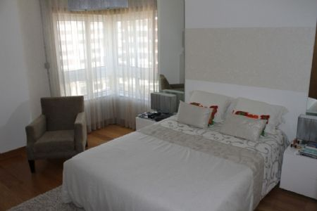Image 11 4 Bedroom Apartment - Silver Coast, Caldas Da Rainha (Aa326)