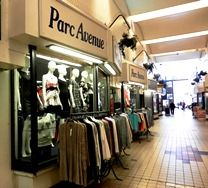 Thumbnail Retail premises to let in 23 - 25 City Arcade, Coventry