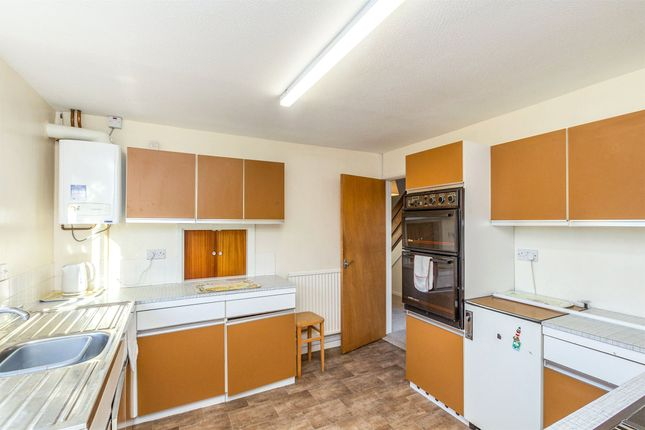 Kitchen of Williams Orchard, Highnam, Gloucester, Gloucestershire GL2