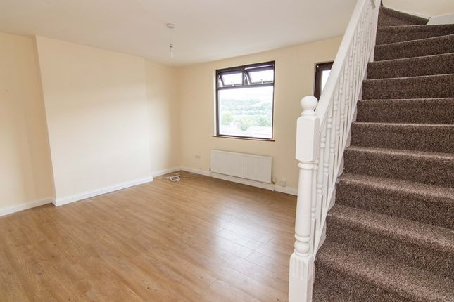 Picture 2 of Eureka Place, Ebbw Vale, Gwent NP23