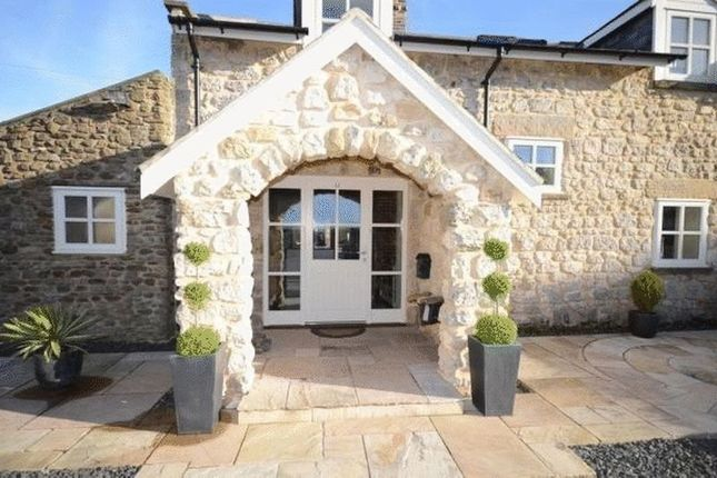 Thumbnail Farmhouse for sale in Seaham Grange Food Park, Partnership Court, Seaham