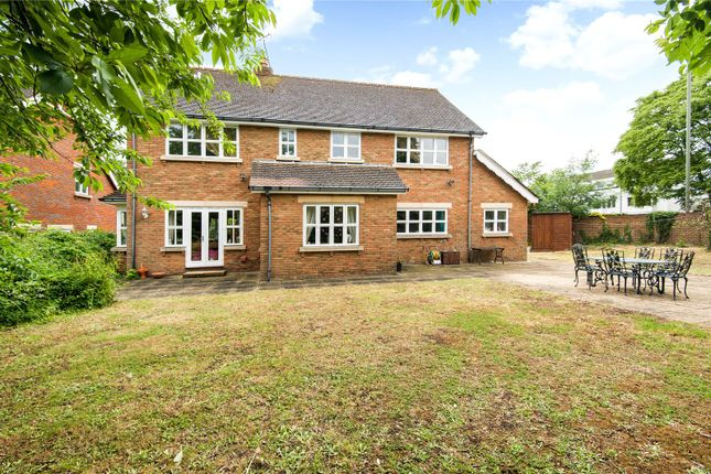 Picture No. 20 of Orchard End, Weybridge, Surrey KT13