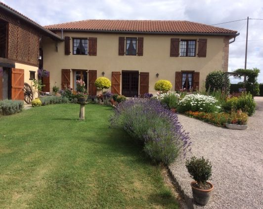 3 bed country house for sale in Masseube, Midi-Pyrenees, 32140, France