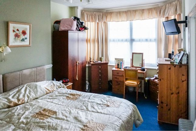 Property for sale in Lodmoor House Dorchester Road, Weymouth