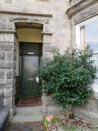 1 bed flat for sale in Penzance, Cornwall TR18