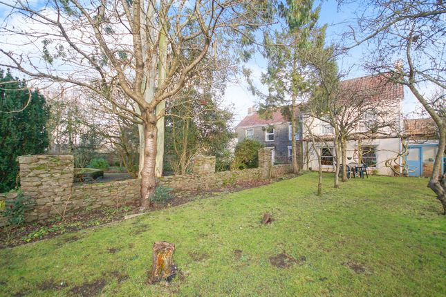 7 bedroom detached house for sale in Emersons Green Lane, Emersons Green, Bristol