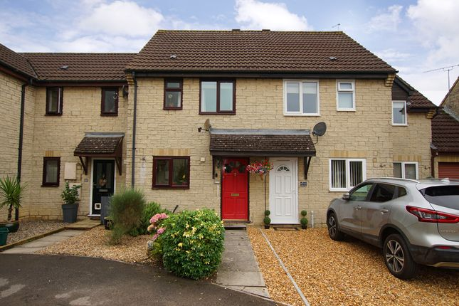 Couzens Close, Chipping Sodbury, Bristol BS37