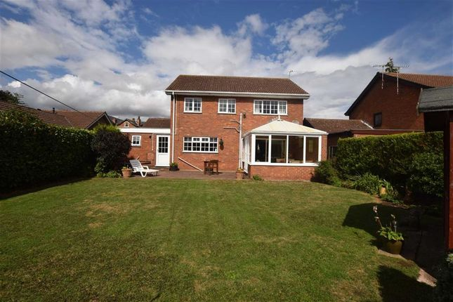 Thumbnail Property for sale in High Street, Beckingham, Doncaster