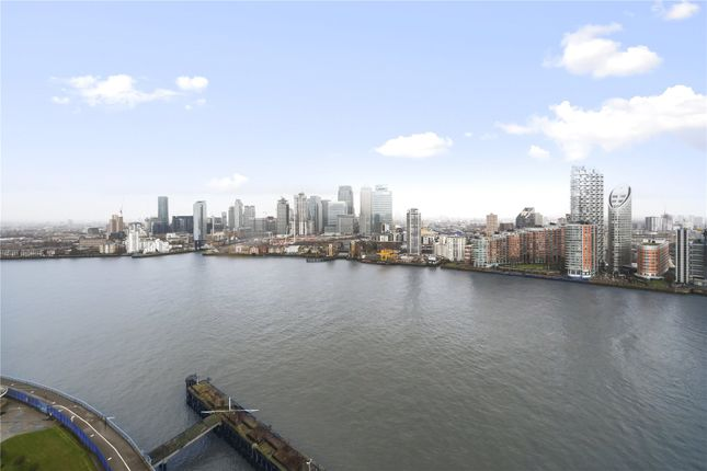 Picture No. 25 of Arora Tower, 2 Waterview Drive, London SE10