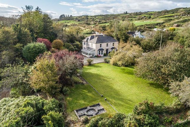 Thumbnail Property for sale in Woodvale, Rineen, Skibbereen, Co Cork, Ireland