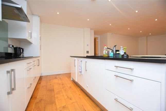 Thumbnail Detached house to rent in Kildun Court, Old Oak Common Lane, London