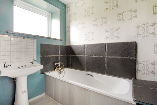 Bathroom of East Portlemouth, Salcombe TQ8