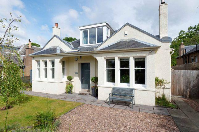 Thumbnail Property for sale in Craiglockhart Road, Craiglockhart, Edinburgh