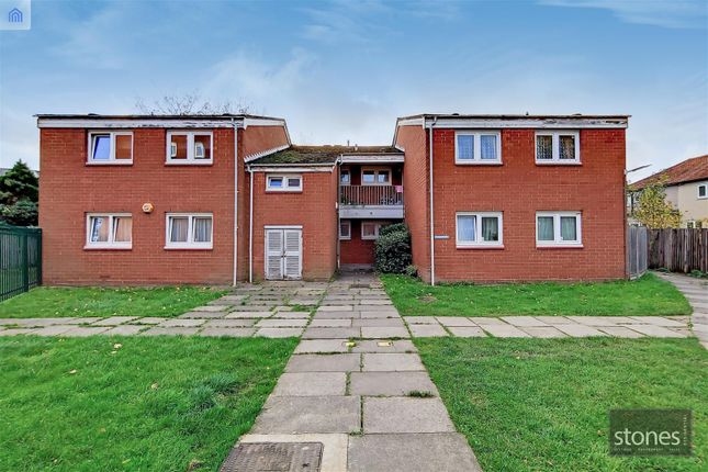 2 bed flat to rent in Beatty Road, Stanmore HA7