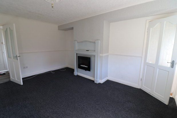 Thumbnail Property to rent in Kingsley Avenue, South Shields