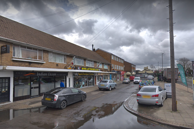 Thumbnail Retail premises to let in Staines Road, Ashford