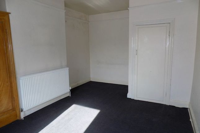 Bedroom Two of West End, Queensbury, Bradford 13 BD13