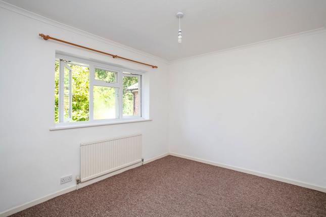 Bedroom 2 of Willow Lea, Tonbridge, Kent, . TN10