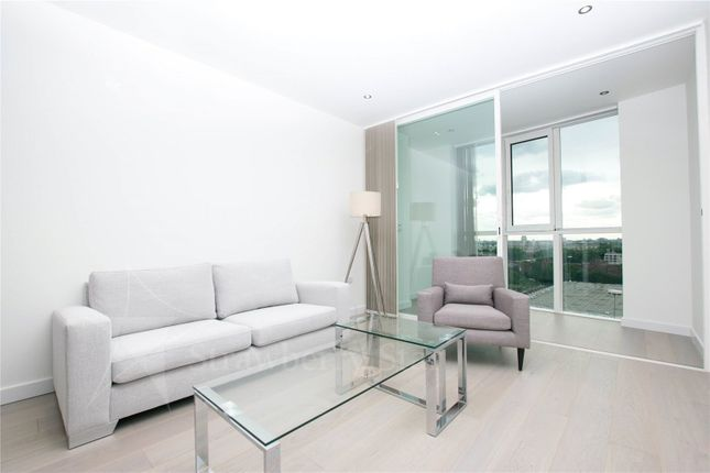 Picture No. 12 of Sky Gardens, 155 Wandsworth Road, London SW8