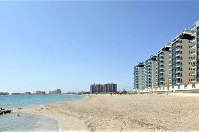 Thumbnail Apartment for sale in Av. Alicante, 30163 Murcia, Spain
