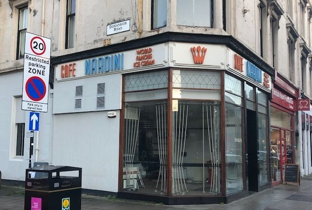 Retail Premises To Let In Byres Road Glasgow G12 Zoopla