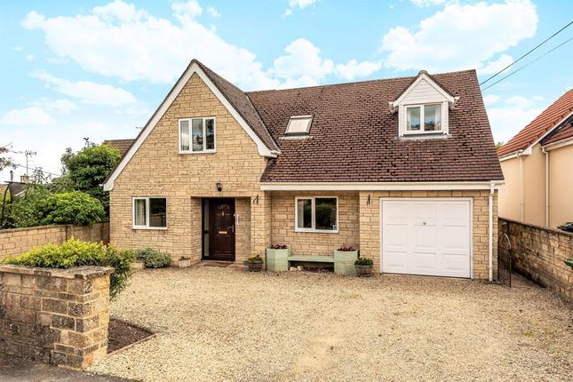 3 bed country house for sale in Heytesbury, Wylye Valley, Wiltshire BA12