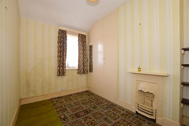 Bedroom 3 of Upper Princes Road, Freshwater, Isle Of Wight PO40
