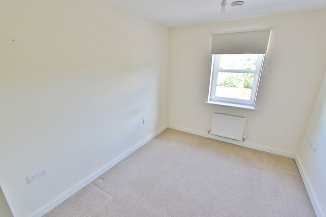 Photo 6 of Orme Road, Worthing BN11
