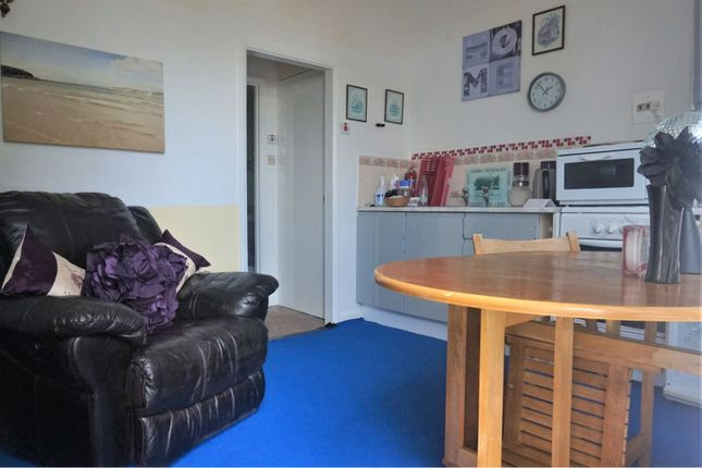 Open Plan Living of Totnes Road, Dartmouth TQ6