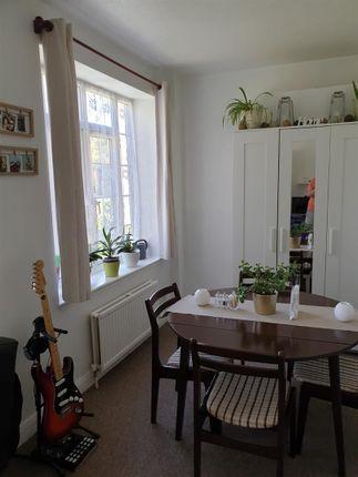 Dining Area of Carmel Court, Kings Drive, Wembley HA9