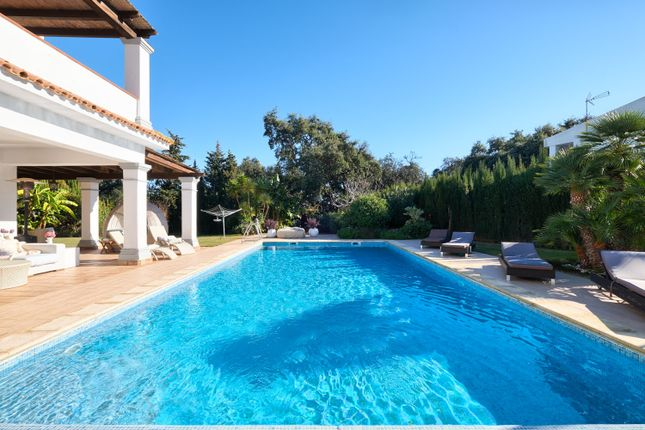 Thumbnail Villa for sale in Sotogrande, Spain