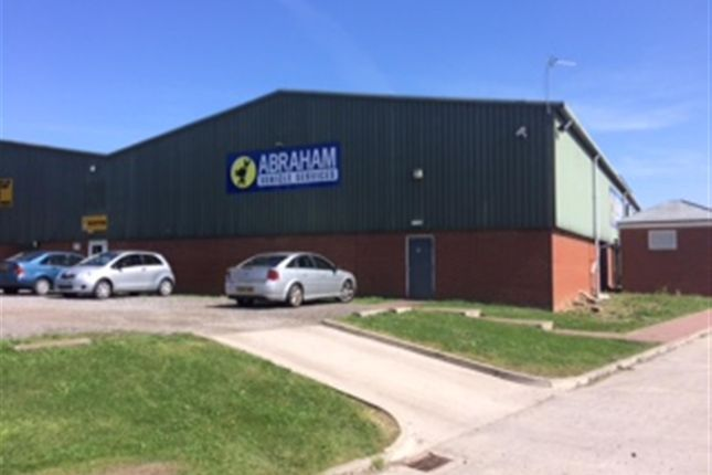 Photo 3 of DL14, St. Helen Auckland, County Durham
