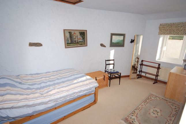 Bedroom 2 of Low Ghyll, Kirkby In Furness, Cumbria LA17