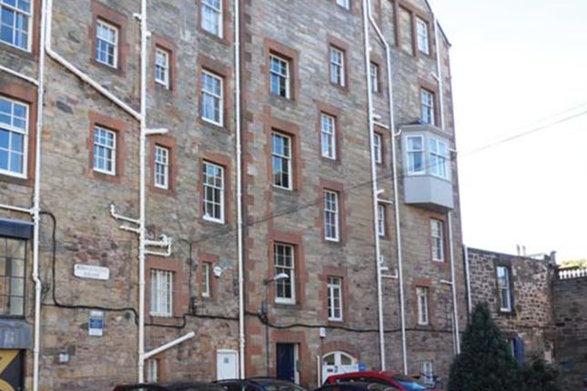 Thumbnail Office for sale in Boroughloch Square, Edinburgh
