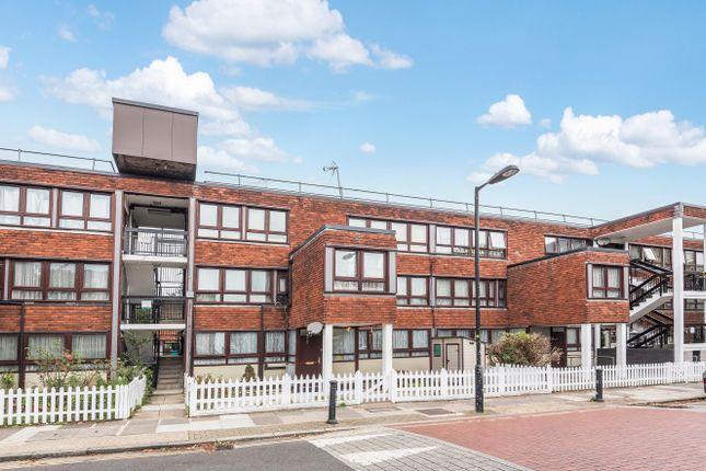 Studio for sale in Carlton Grove, London SE15