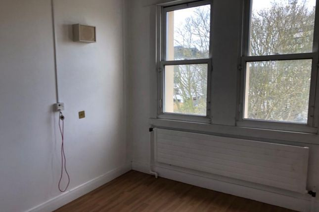 Room to rent in London Road, Southend-On-Sea SS1