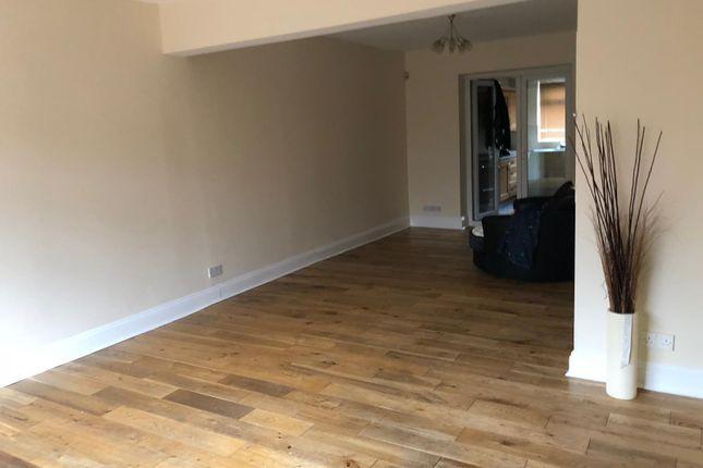 Thumbnail Semi-detached house to rent in Rothbury Avenue, Gateshead