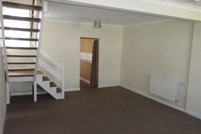 Thumbnail Property to rent in Pen Y Dre, Neath, West Glamorgan