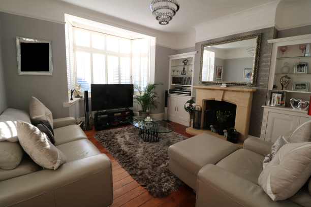 Thumbnail Semi-detached house for sale in Thornsbeach Road, Catford