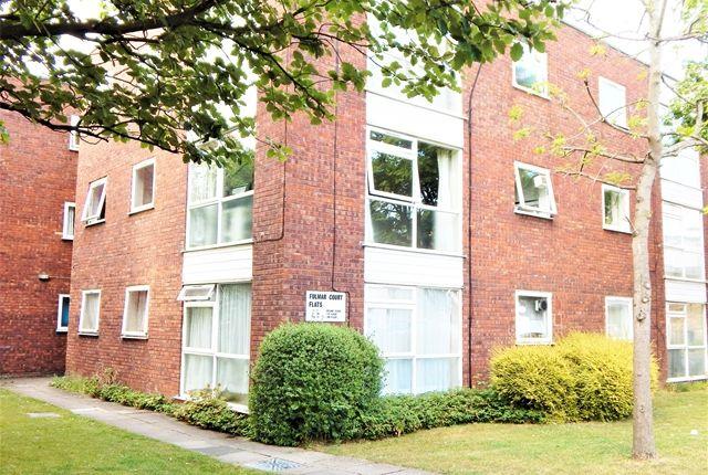 Fulmar Court, Berrylands Road, Surbiton, Surrey KT5
