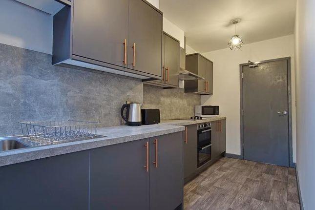 Kitchen -03 of 86 Toronto Road, Horfield, Bristol BS7