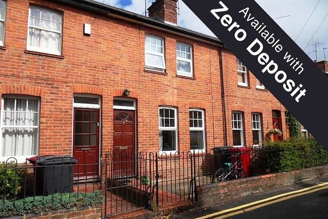 Property to rent in Newark Street, Reading