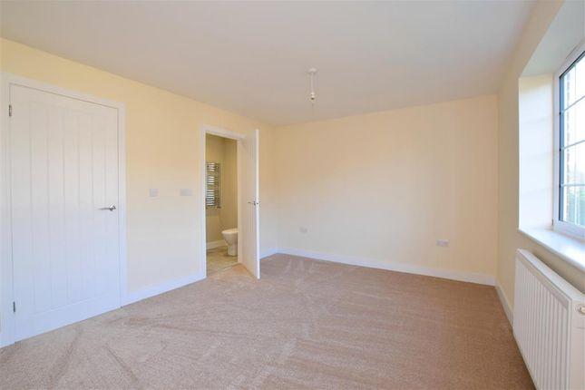 Property For Sale Martlets West Chiltington