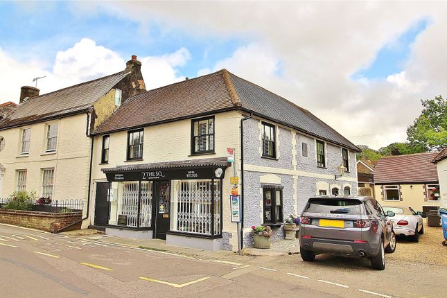 Picture No. 19 of The Square, Findon Village, West Sussex BN14