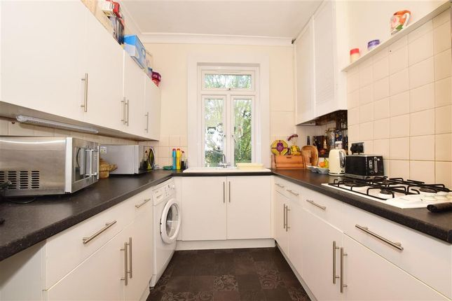 Kitchen of Mulberry Way, London E18