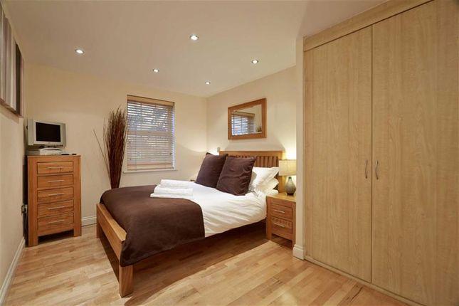 2 Bedroom Flat For Sale 45800461 Primelocation