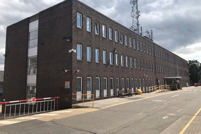 Thumbnail Office to let in Woolsthorpe Close, Bilborough, Nottingham