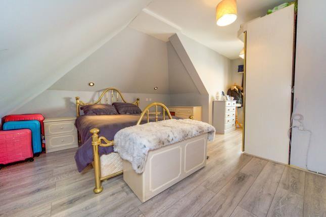 Bedroom 1 of Ryhope Road, Southgate, London, . N11
