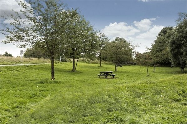Property For Sale In Drighlington West Yorkshire